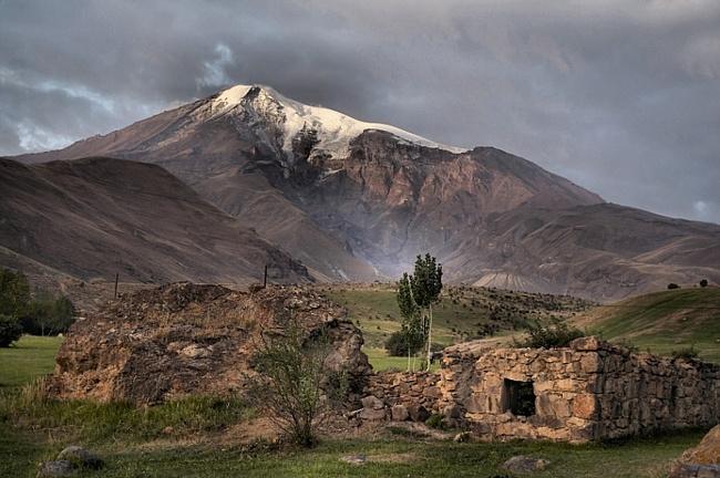 Дживан Гаспарян ( армянский дудук ) - mp3 скачать