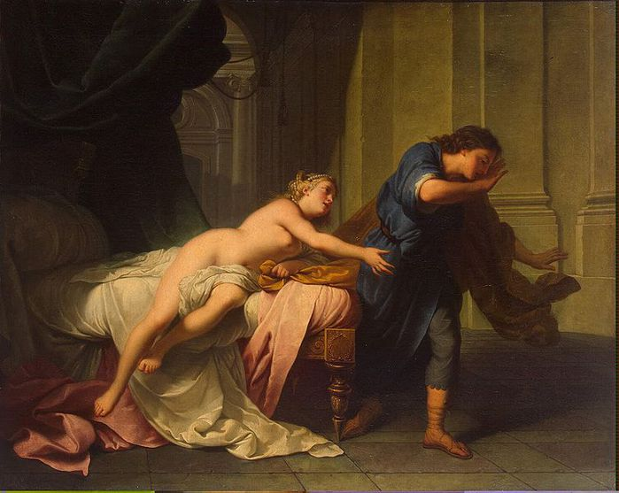 753px-Nattier_Jean-Baptiste-ZZZ-Joseph_and_Potiphars_Wife (700x557, 62Kb)
