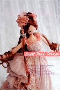 74805077_Korean_Peach_Pink_Princess_Doll (201x300, 53Kb)