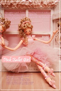 74805617_Pink_Ballet_Korean_Doll (201x300, 56Kb)