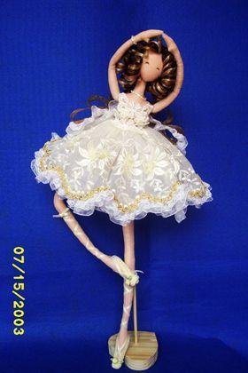 芭蕾舞(8) (280x420, 19Kb)