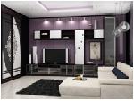 мебель для гостинной (150x113, 17Kb)