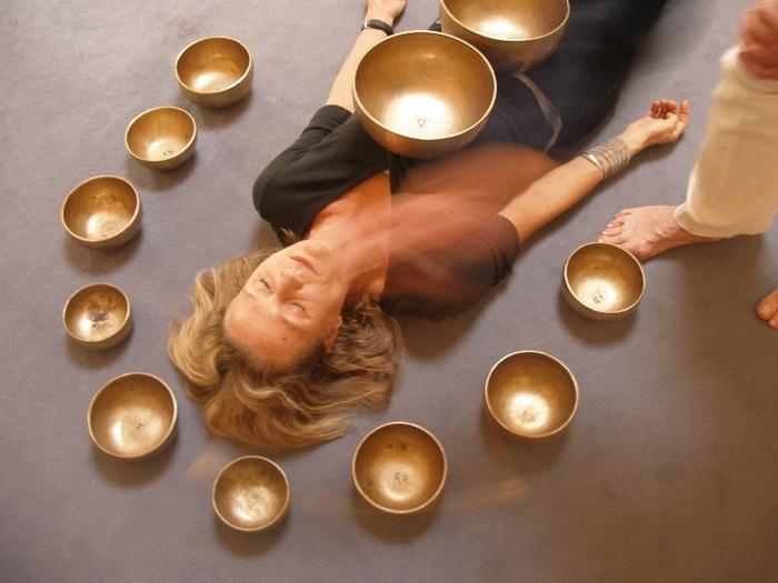 tibetan-bowl-healing-meditation (700x525, 241Kb)
