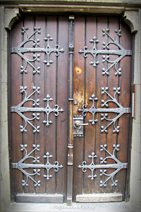 Türen010Aachen (466x700, 494Kb)