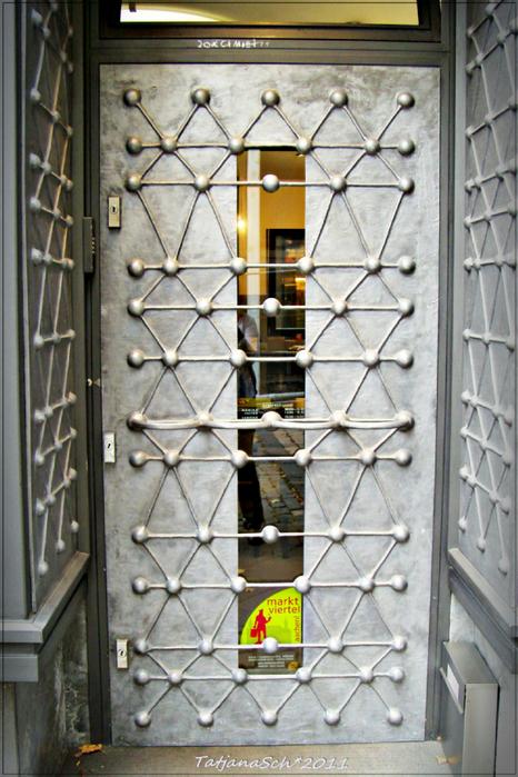 Türen012Aachen (466x700, 488Kb)