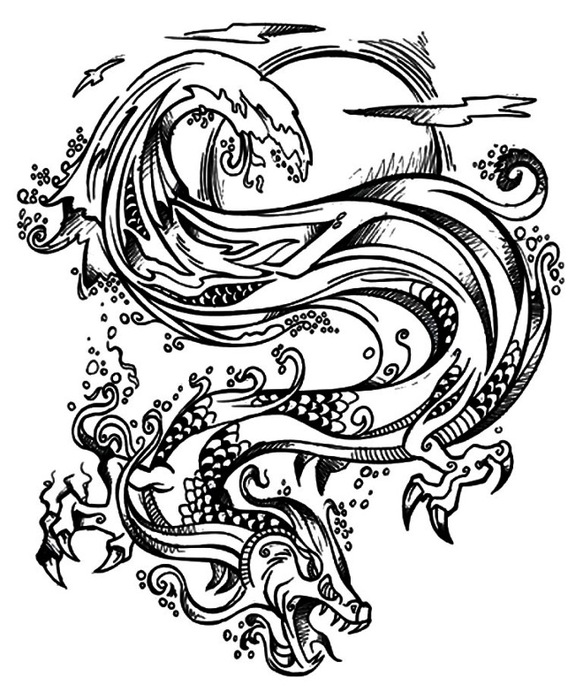 logotipi mashin s nazvaniyami