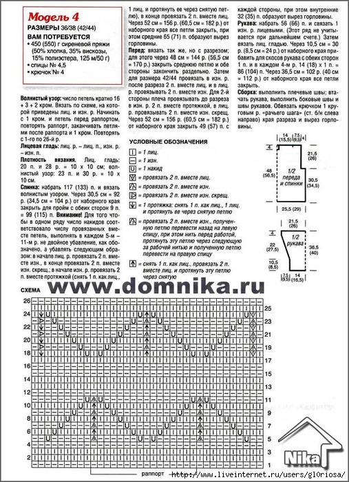 puly-volnist-2 (507x700, 337Kb)