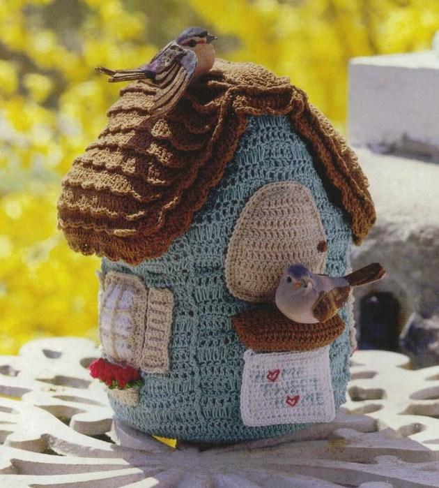 Crochet Fantasy 160 (57) (630x700, 117Kb)