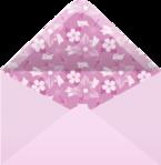 Превью Missy_sp_envelope2 (452x465, 102Kb)