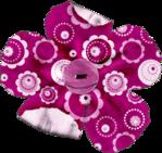 Превью Missy_sp_foldedflower2 (406x384, 228Kb)