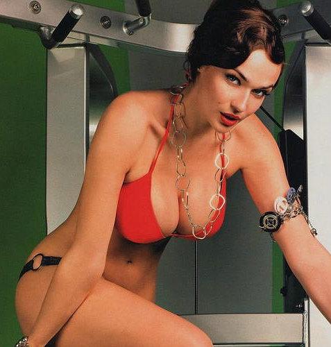 Zrelayacom  Порно фото голые мамки и женщины большие