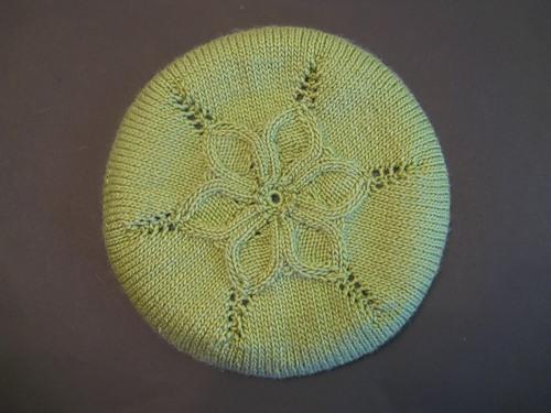 цветок1 (500x375, 48Kb)