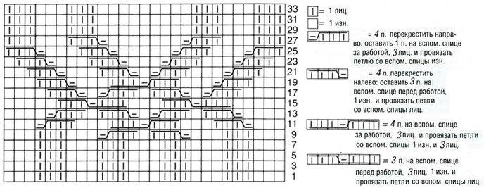 киви (700x277, 63Kb)