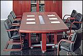 Выбираем конференц-стол (162x109, 28Kb)