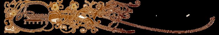 logo_bg (700x114, 119Kb)
