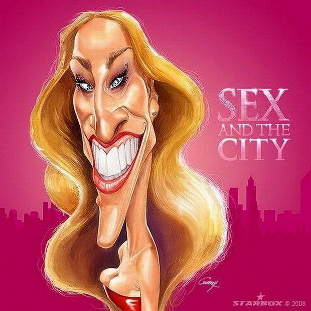 3676705_celebritycaricatures05 (620x620, 79Kb)