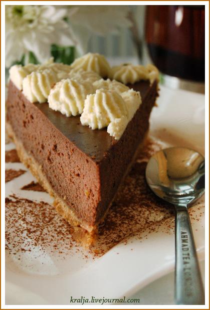 cheesecake_chokolad (419x620, 115Kb)