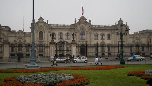 3676705_limapresidentialpalace (500x284, 81Kb)