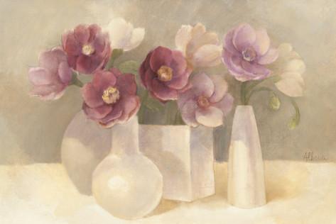 albena-hristova-anemones-in-plum (473x316, 34Kb)
