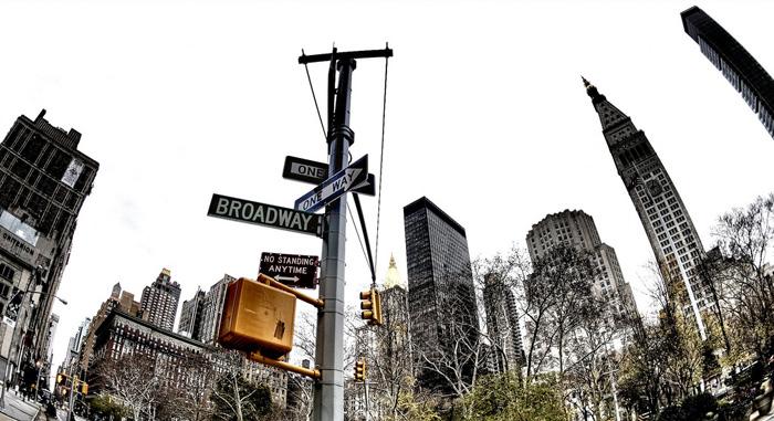 Нью-Йорк, фото Нью-Йорк/4414345_12 (700x381, 143Kb)