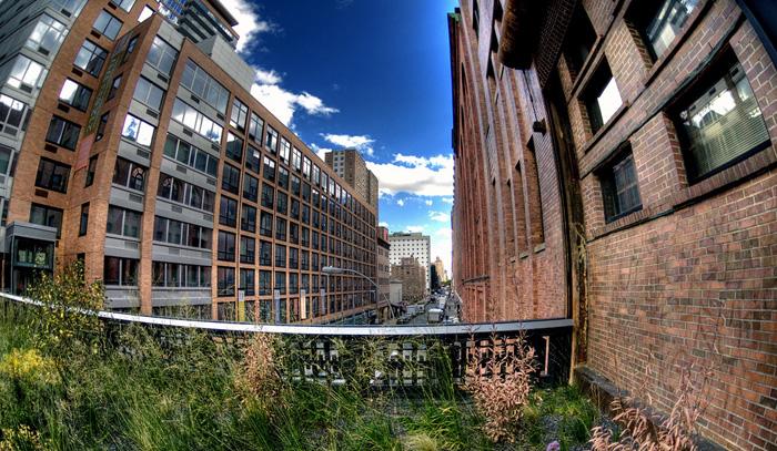 Нью-Йорк, фото Нью-Йорк/4414345_04 (700x407, 230Kb)