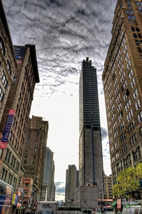Нью-Йорк, фото Нью-Йорк/4414345_07 (464x700, 157Kb)