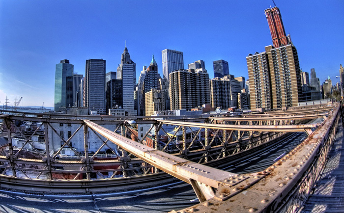 Нью-Йорк, фото Нью-Йорк/4414345_05 (700x434, 200Kb)