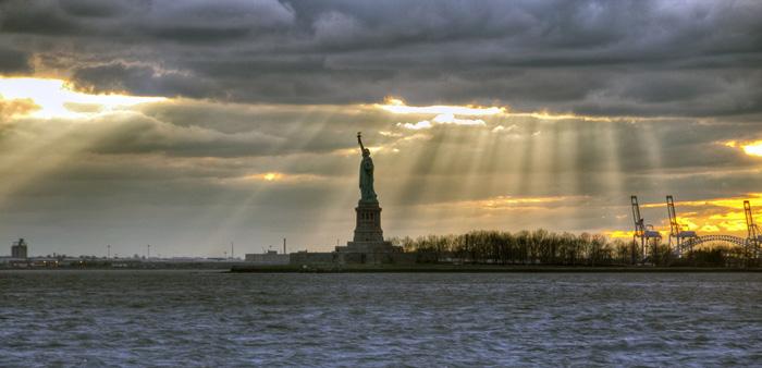 Нью-Йорк, фото Нью-Йорк/4414345_08 (700x338, 92Kb)
