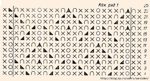 ажур нарядный (618x334, 174Kb)