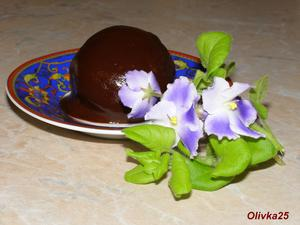 shokoladnye-syrki-498926 (300x225, 20Kb)
