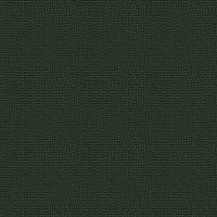 0b42b03ae91f2фактура (200x200, 23Kb)