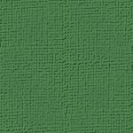 зеленый фон2 (150x150, 34Kb)