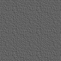 70469994_122 (197x197, 23Kb)