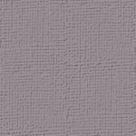 серый фон (150x150, 33Kb)