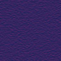 фиолетовый фон2 (200x200, 66Kb)