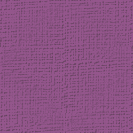 фиолетовый фон (150x150, 37Kb)