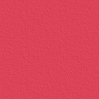 ярко-розовый фон (197x197, 25Kb)