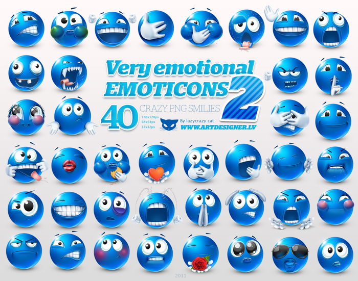 Smileys_by_artdesigner.lv (700x551, 446Kb)