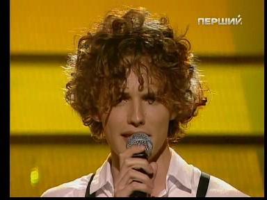 http://img0.liveinternet.ru/images/attach/c/3/78/36/78036266_lgng.jpg