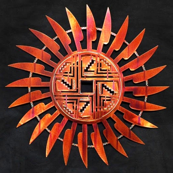 Copper Sun Zia (568x568, 106Kb)
