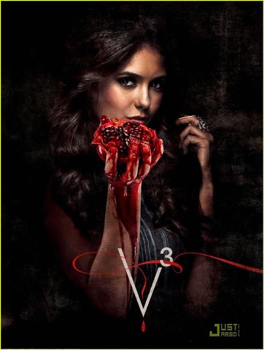 ian-somerhalder-nina-dobrev-vampire-diaries-promo-pics-03 (529x700, 79Kb)