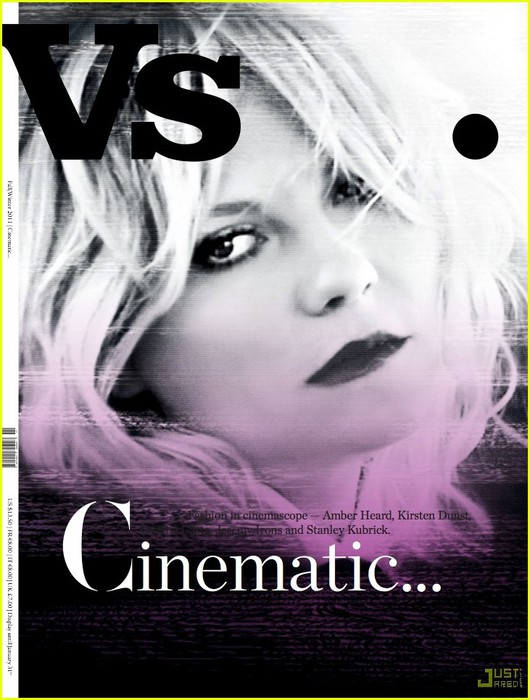 kirsten-dunst-vs-cinematic-issue-01 (530x700, 89Kb)