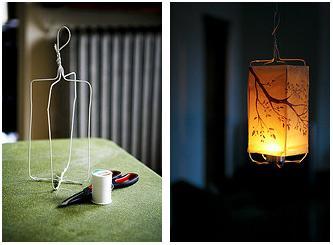 lamp1 (333x245, 14Kb)