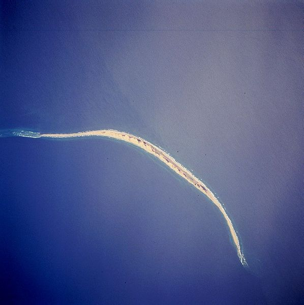 3862295_598pxSable_island (598x600, 39Kb)