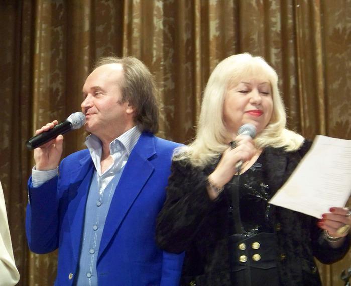 В.Белянин и И.Шачнева (07.02.2011) ред. (700x569, 120Kb)