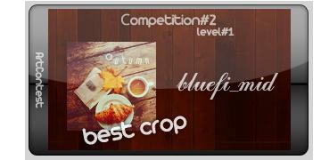 3818243_bestcrop (360x180, 90Kb)