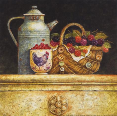 eric-barjot-berries-and-whitewash (473x470, 87Kb)