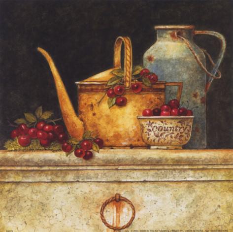 eric-barjot-cherries-and-whitewash (473x471, 80Kb)