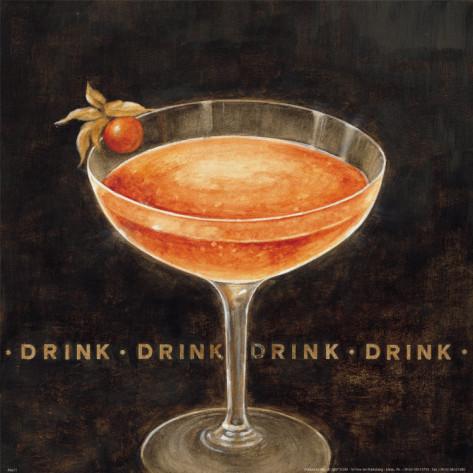 eric-barjot-cocktail (473x473, 70Kb)