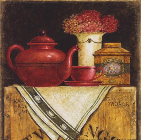 eric-barjot-earl-grey-tea (473x470, 89Kb)